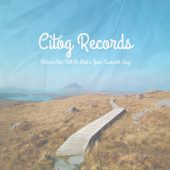 Citóg Records Volume One